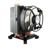 COOLER Arctic Cooling Freezer 7 Pro Rev. 2