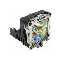 LAMP -- BENQ ziarovka MP610 5J.Y1C05.001