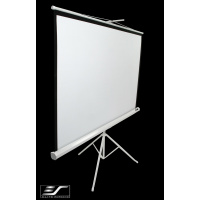 Elite Screens platno stativ 153x153cm T85NWS1