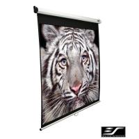 Elite Screens platno zavesne 163x122cm M80NWV