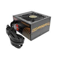 ZDROJ ENERMAX Triathlor ECO ETL450AWT-M 450W