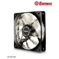Enermax - T.B Silence UCTB14B case cooler