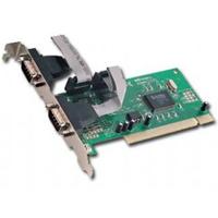 GEMBIRD PCI Interná karta SPC-1