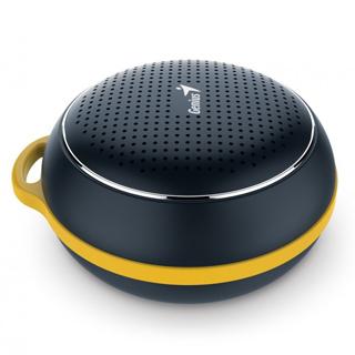 Reproduktory GENIUS  -- SP-906BT Bluetooth 4.1čier