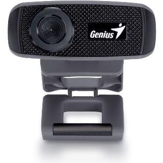 GENIUS VideoCam FaceCam 1000X