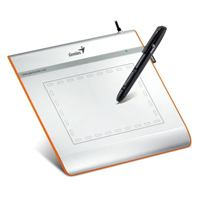 GENIUS -- Tablet EasyPen i405X
