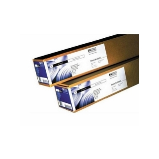 HP Natural Tracing Paper 610mm*45,7m 24