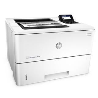 HP Tlačiareň LaserJet Enterprise M506dn A4