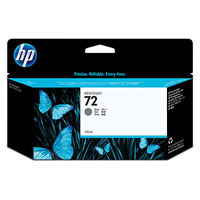 HP Cartridge C9374A Grey
