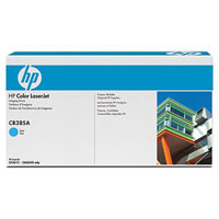 HP Optický valec CYAN CB385A