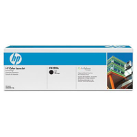 HP Toner  CB390A black