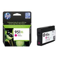 HP Cartridge CN047AE magenta 951XL