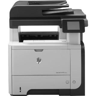 HP Multifunkcia LaserJet Ente 500 MPF M521dn A4