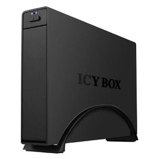 RAIDSONIC ICY BOX 3.5 USB 3.0 + SATA