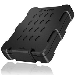 RAIDSONIC ICY BOX 2.5 USB 3.0 IB-279U3