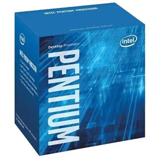 INTEL Pentium G4500 - 3.5GHz BOX
