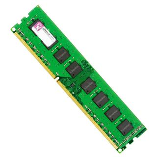KINGSTON ValueRAM 8GB KVR16N11/8