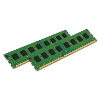 KINGSTON ValueRAM 16GB KVR16N11K2/16