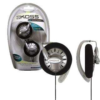 KOSS - slúchadlá KSC75