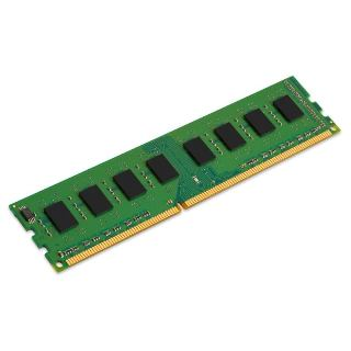 KINGSTON ValueRAM 4GB KVR13N9S8/4