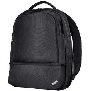 LENOVO ThinkPad Essential BackPack 15,6