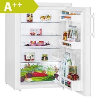 LIEBHER Monoklimatická chladnička TP1410 biela