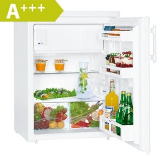LIEBHER Monoklimatická chladnička TP1724 biela