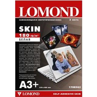 LOMOND samolepiaca fólia A3+/2 1708362