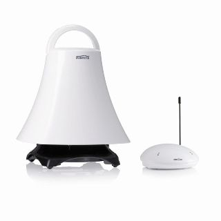 MARMITEK Speaker Anywhere 350