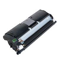 Konica Minolta Toner -- MC 2400W BLACK A00W-432