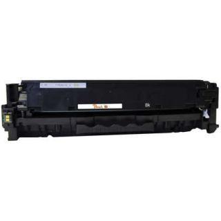 dc2d34f9f Toner Peach CE410X black (HP) PT268