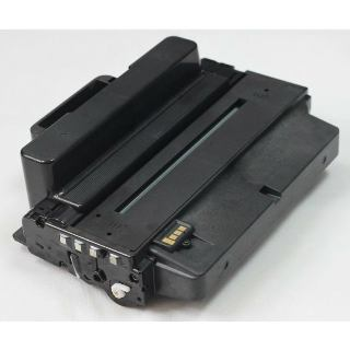 Toner Peach MLT-D205L black (Samsung) PT380