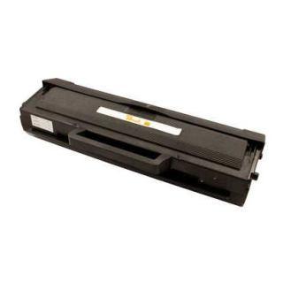 Toner Peach MLT-D101S black (Samsung) PT343