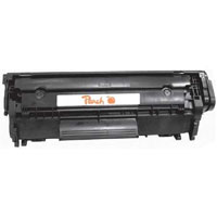 Peach Toner Q2612A black (HP) 2000str. PT920