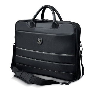 PORT notecasa Sochi Ultra Slim Bag 13