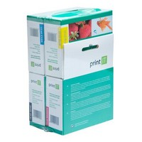 PRINT IT Epson sada T1285 (Epson)