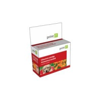 Cartridge PrintIT PGI-5Bk black (Canon)