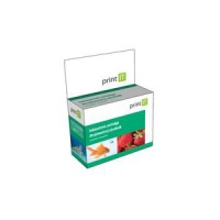 Cartridge PrintIT T0714 yellow (Epson)