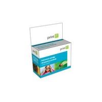 Cartridge PrintIT C4908AE magenta 940XL (HP)