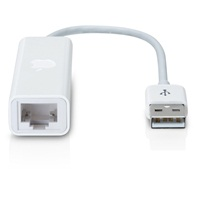 APPLE Redukcia z USB 2.0 do Ethernet