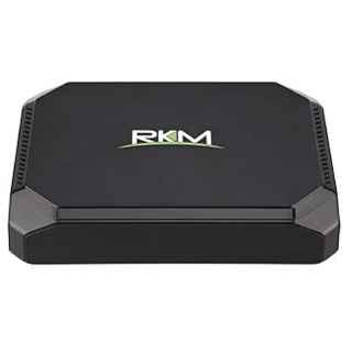 RIKOMAGIC TV Box MK36S 32GB s Windows 10