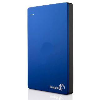 HDD SEAGATE -- 2TB STDR2000202 USB 3.0 blue