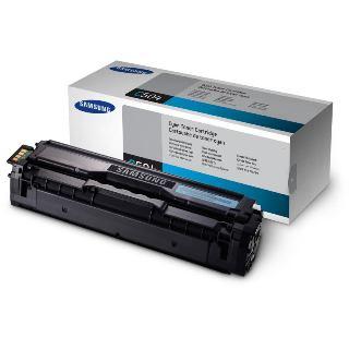 SAMSUNG Toner CLT-C504S