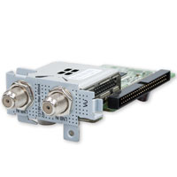 VU+ Tuner DVB-S2 Twin
