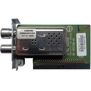 Vu+ Tuner DVB-T2/T/C