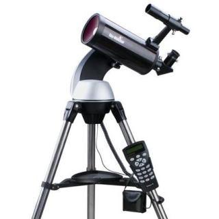 Sky-Watcher ďalekohľad Maksutov 102/1300mm na GoTo