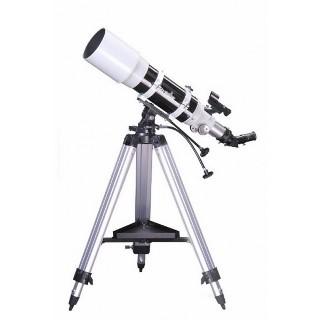 Sky-Watcher ďalekohľad 120/600mm AZ3 montáž