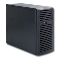 Server Supermicro SYS-5036I-IF