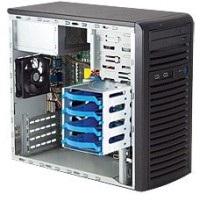 Server Supermicro SYS-5037C-i