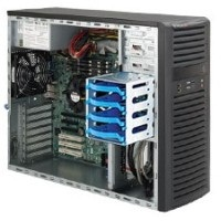 Server Supermicro SYS-5037C-T